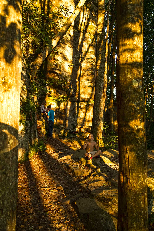 rimrock-trail-2.jpg
