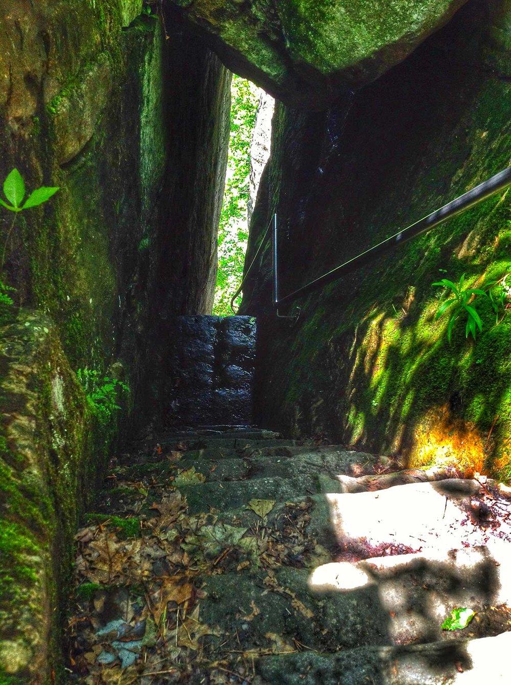 rimrock-trail-5.jpg