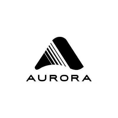 Aurora-logo-black-on-white.jpg