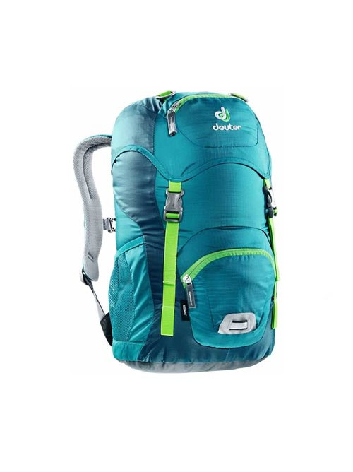 2849712537 Deuter Junior Backpack — Allegheny Outfitters