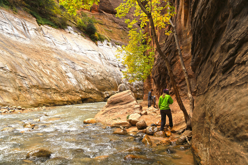 zion-canyon-hike.jpg