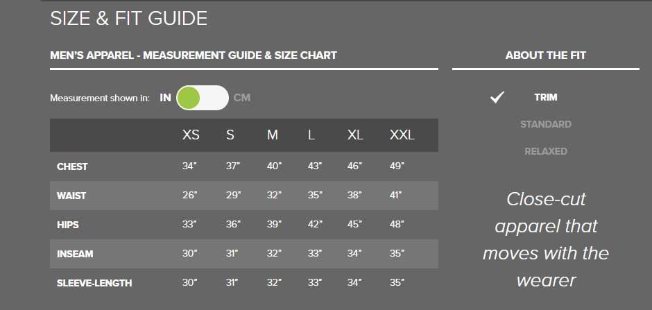 orr-mens-size.jpg