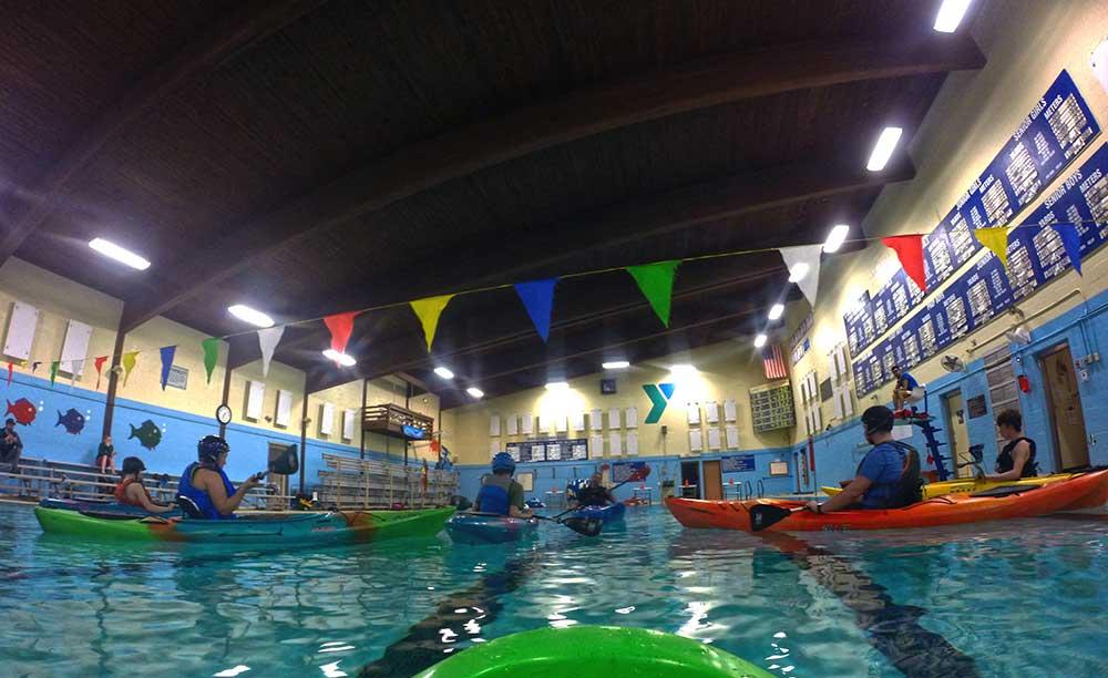 pool-day1-gp.jpg