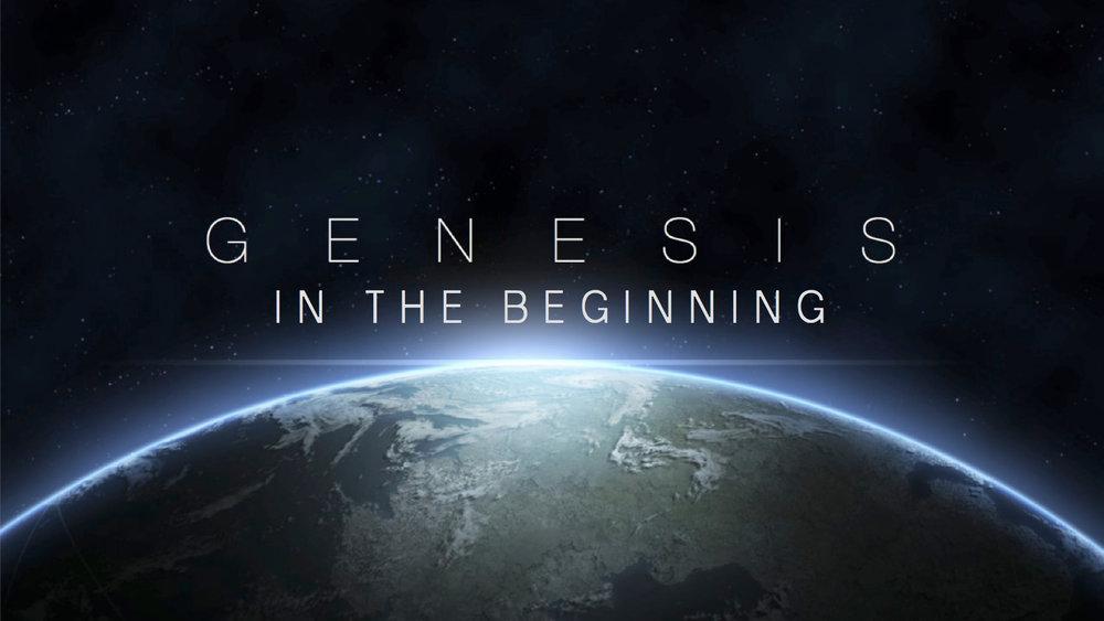 Genesis1.jpg