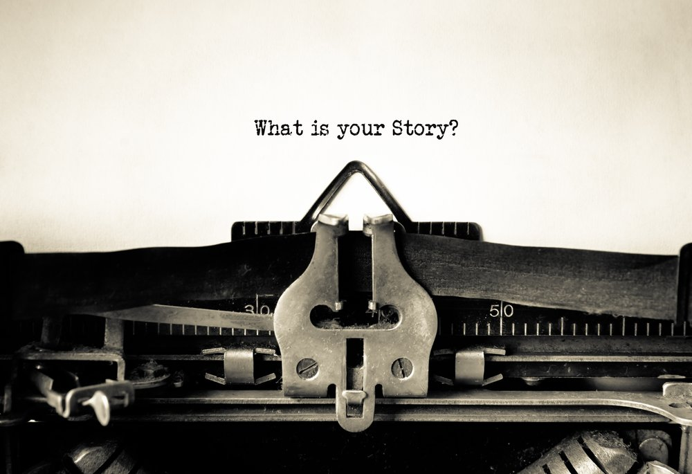 Storytelling2.jpg