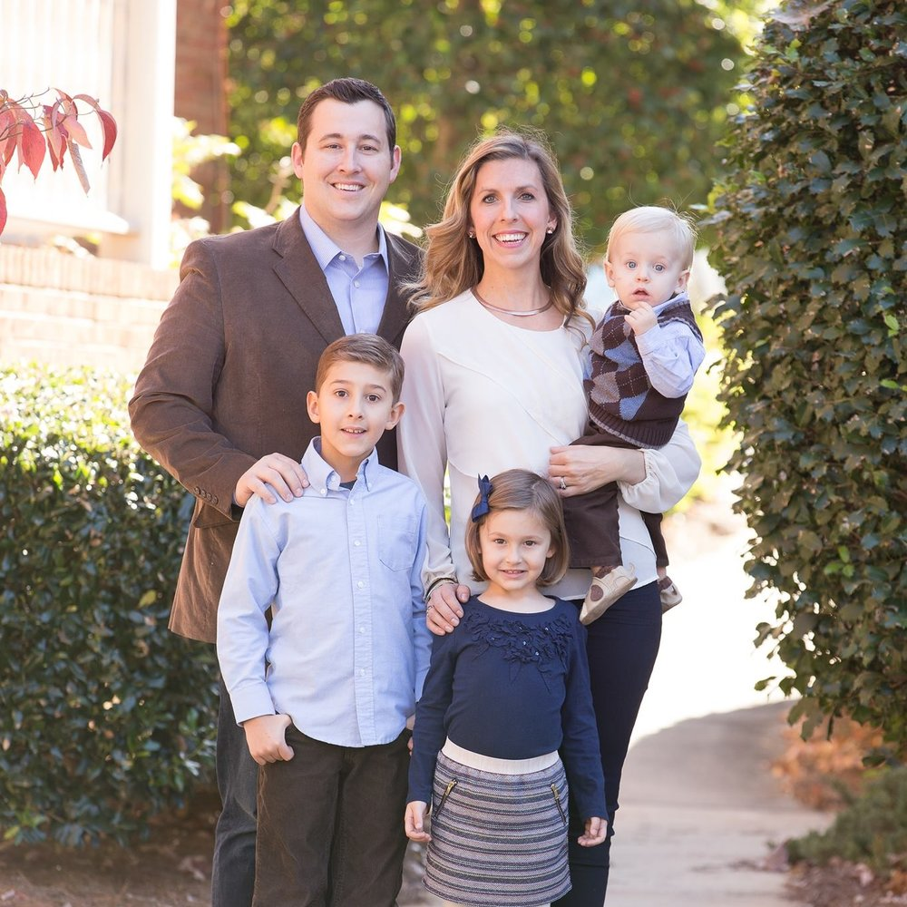 Wilson Family Chiropractic - Dunwoody, GA   Dr. Kat loves moms, babies, and moms-to-be! Call 678-205-1573 today to schedule an appointment! Or visit  their website  for more information.