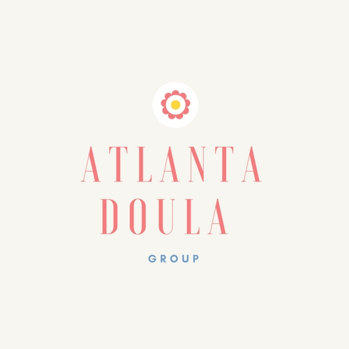 Atlanta Doula Group   Boutique Doula Agency that serves families in the North East Atlanta area.   Tracie Enis and her team provide comprehensive birth and postpartum doula services. nutritional support, placenta encapsulation, and vag steam.  Visit their website  to request a consult.