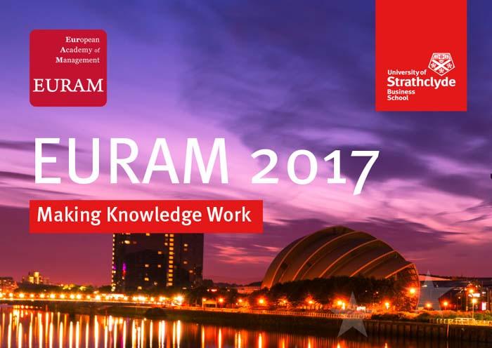 Euram2017