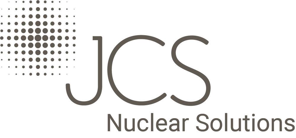 JCS - Nuclear Solutions.jpg