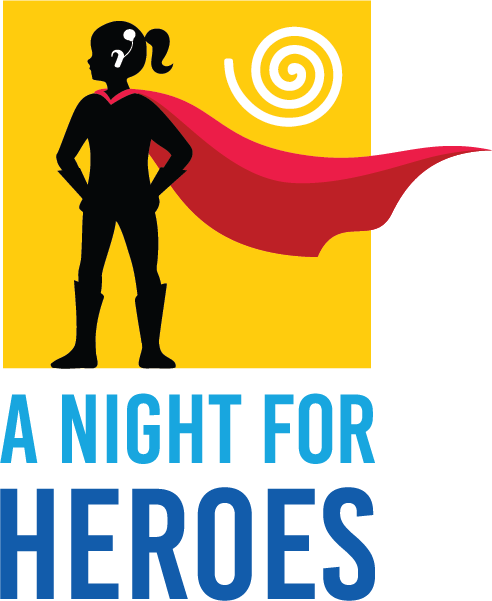 A-Night-For-Heroes-Logo.png