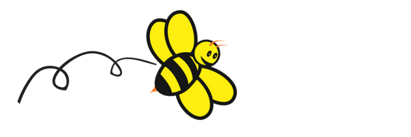 BEE FLYING (1).png