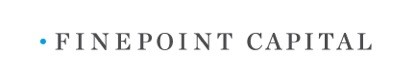 Finepoint Capital