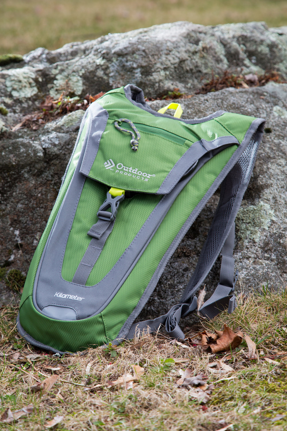 Outdoor Products Water Pack