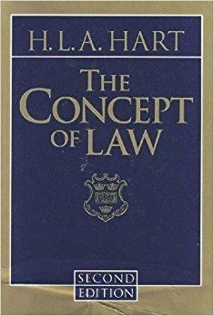 Hart The Concept of Law.jpg