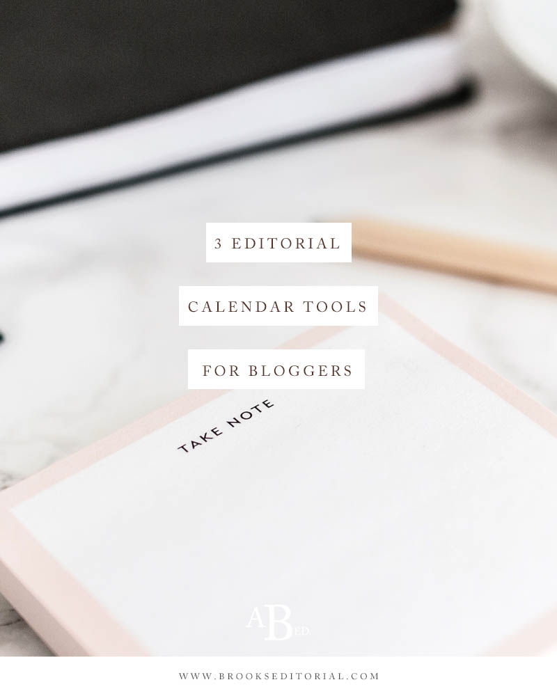 3-Editorial-Calendar-Tools-for-Bloggers.jpg