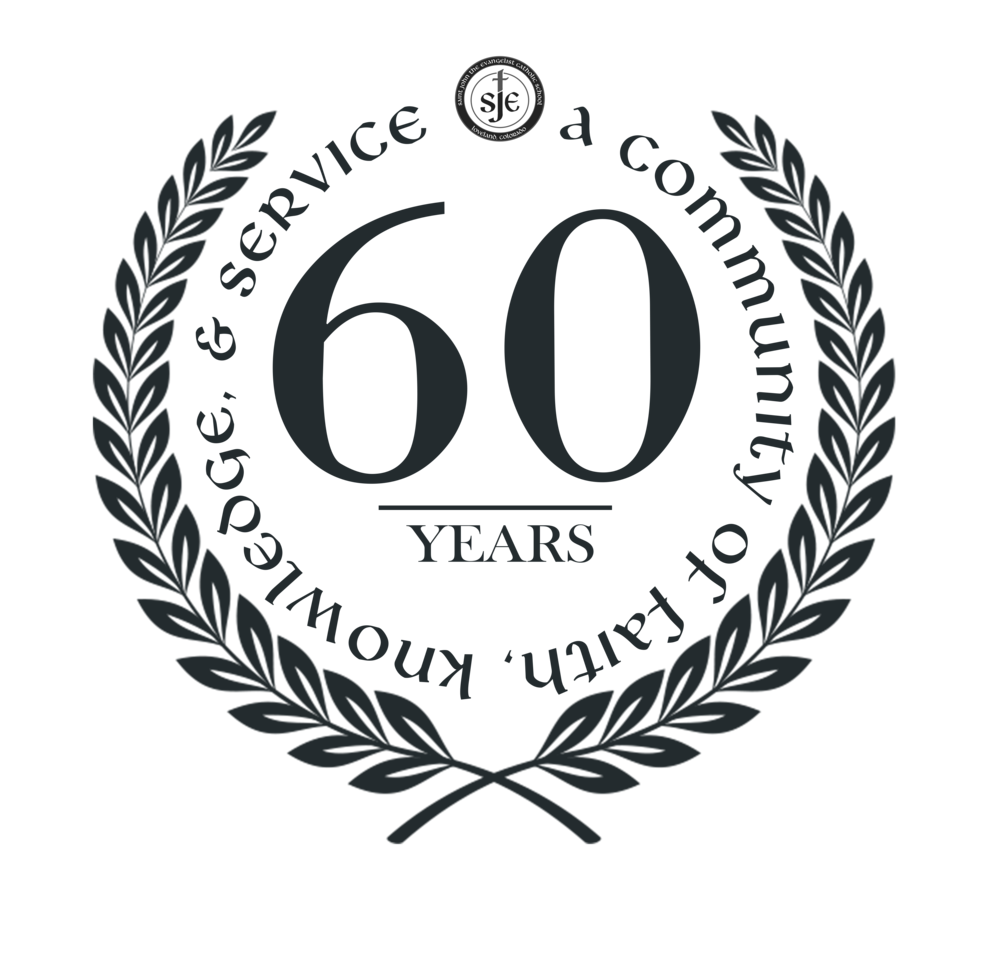 60Years_Badge_Leaf5.png