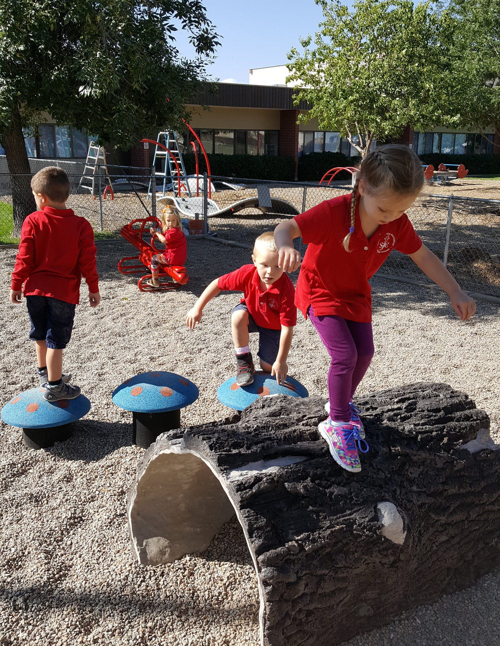 Preschool_Playground.jpg