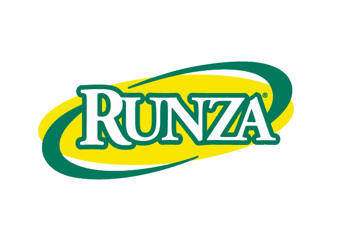 RunzaLogoPMS109_341.png