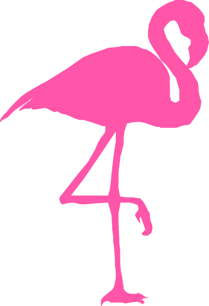 5054e0e091d622e4773729b35ac38cba_pink-flamingo-clipart-cliparts-and-others-art-inspiration-flamingo-clipart-free_408-598.png