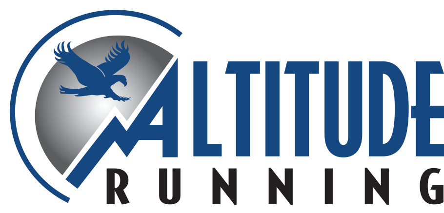 Altitude Running Logo Vector.png