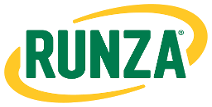 Runza_Logo_Green-Yellow-White.png