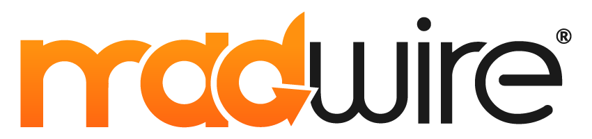primary-madwire-logo-dark-text.png