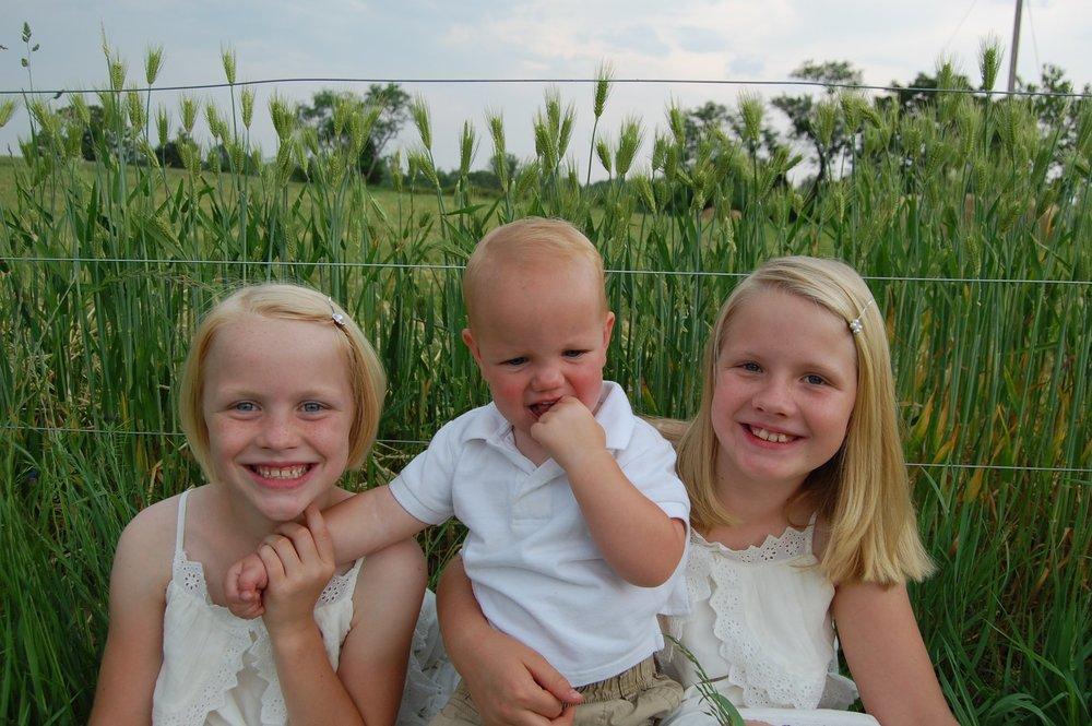 kids_farm.jpg