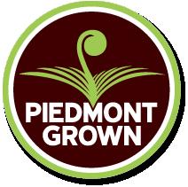 piedmontgrown (1).png