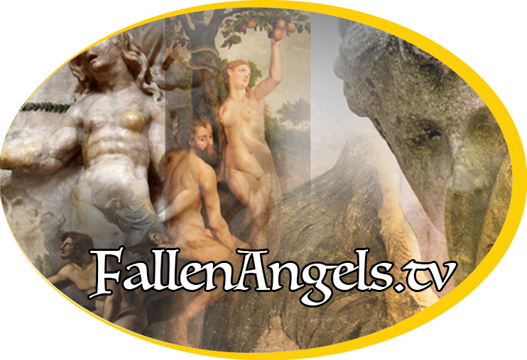 Here you can view archived information shared by members of Fallen Angels TV