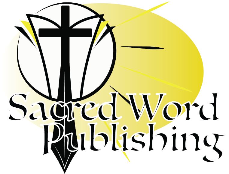 Our  Publishing Company