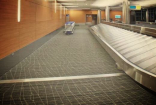 EXPANSION JOINT COVERS - Chesapeake Energy Bldg 15, OKCChickasaw Hospital, AdaHobby Lobby Headquarters, OKCOSU Spears School of Business, Stillwater