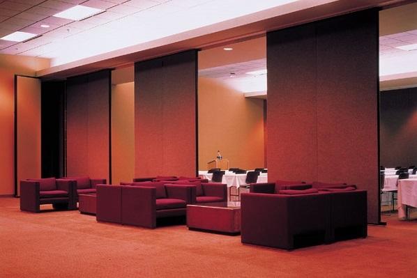 PP+Red+Orange+Room.jpg