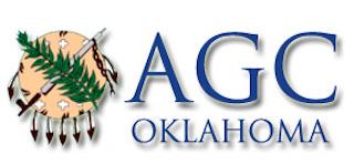 AGC---AGC-Oklahoma.jpeg