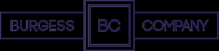 burg logo new.png