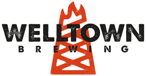welltown logo.png