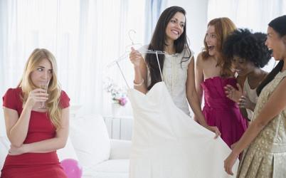 bridezillaemails