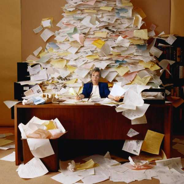 disorganized_1