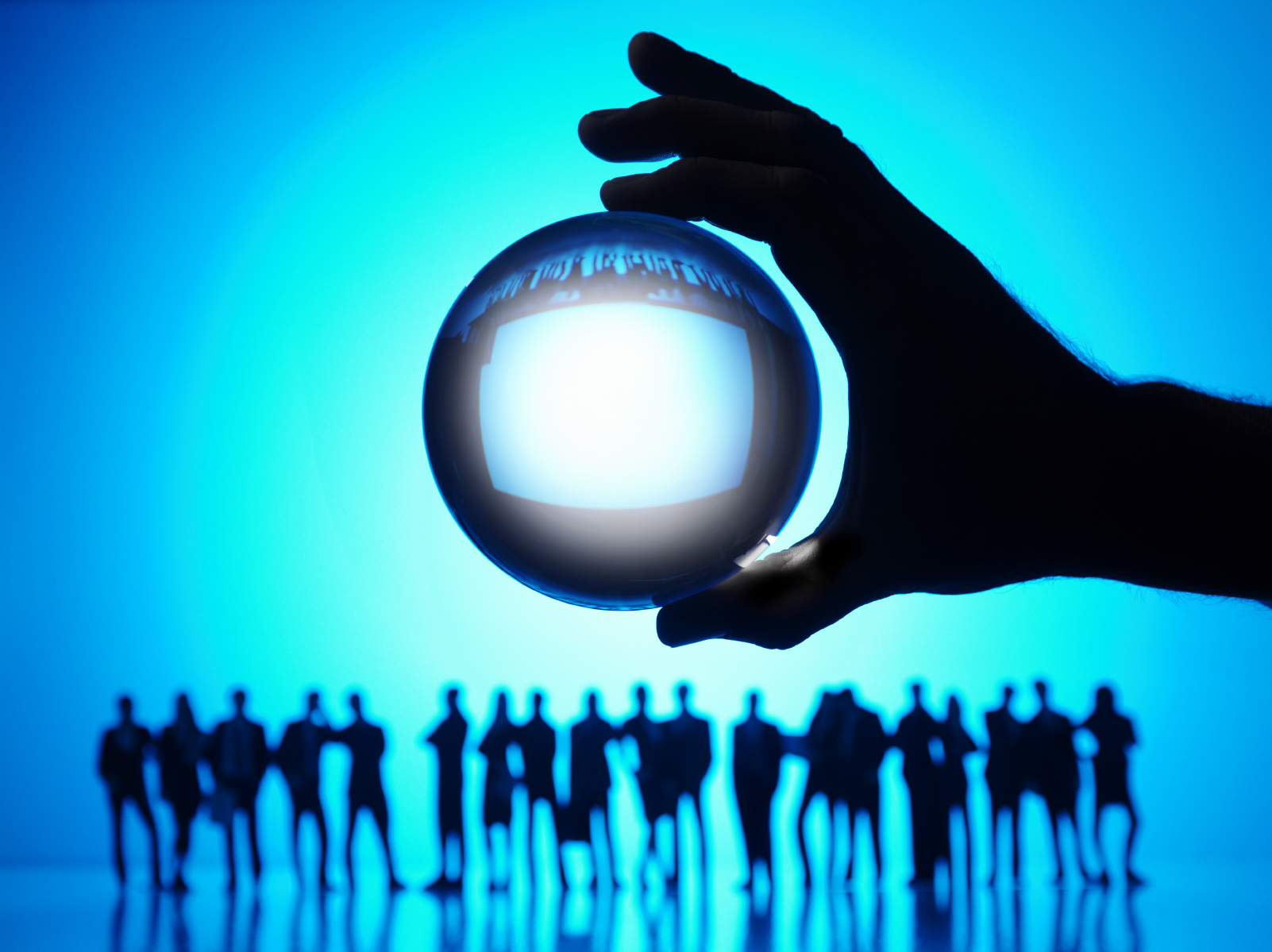 predictive-analytics-crystal-ball