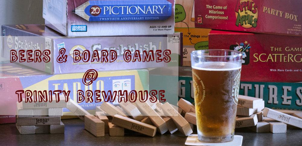 beersandboards.jpg