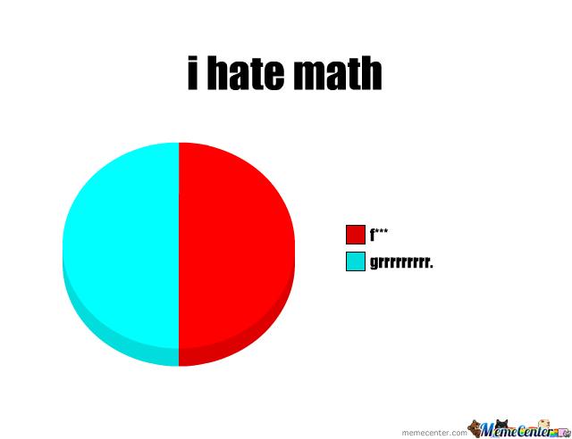 i-hate-math_o_2270853.jpg