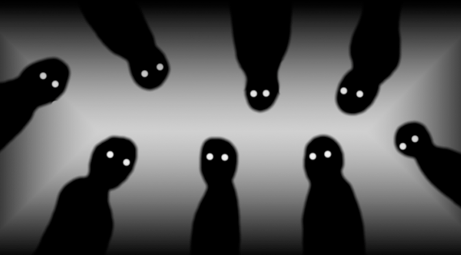 the_shadow_people_by_patrickjac1-e1503430496611.png