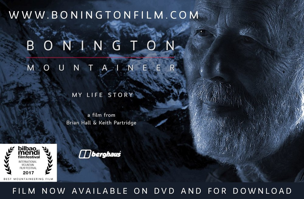 Chris Bonington Mountaineer version to use for the website.jpg