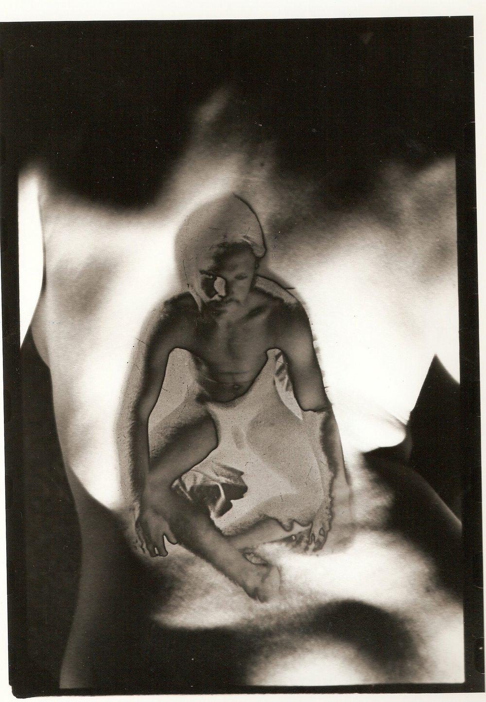 Loren Ellis Dynamic Equilibrium 4 of 4 8 x 10 1976.jpg