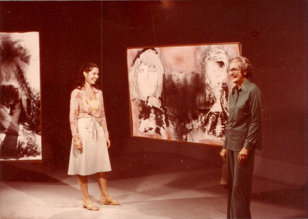 Spectrum for the Arts with Sheila Stuart set 2 USF TV 1977.jpg
