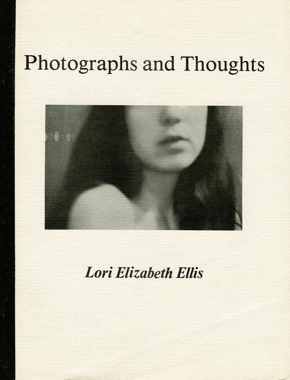 Book cover 300 dpi.jpg