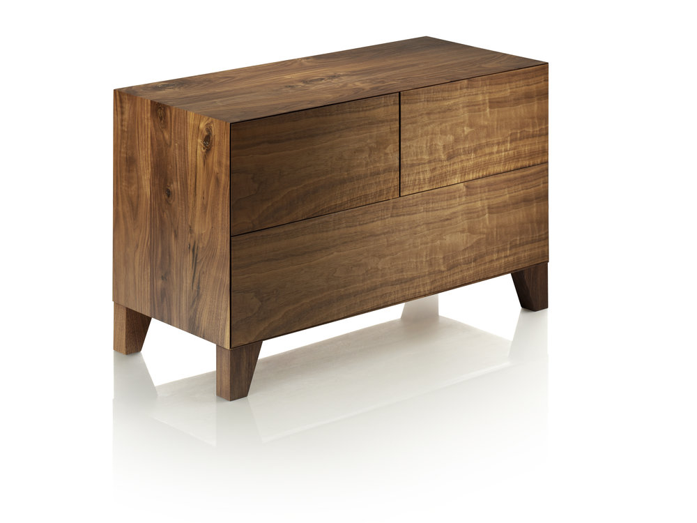heliconia furniture chest of drawers.jpg
