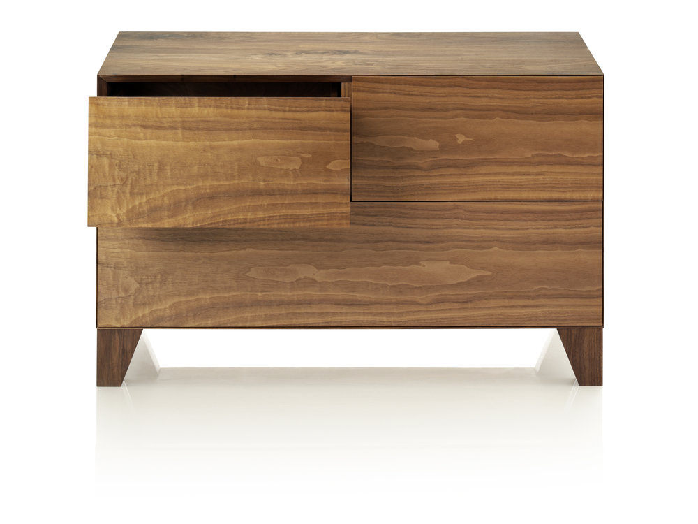 heliconia furniture chest of drawers (2).jpg
