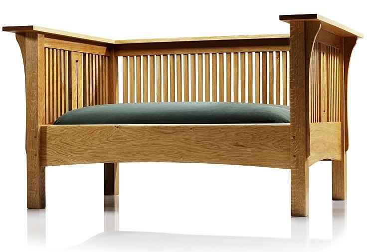 heliconia furniture settle (3).jpg