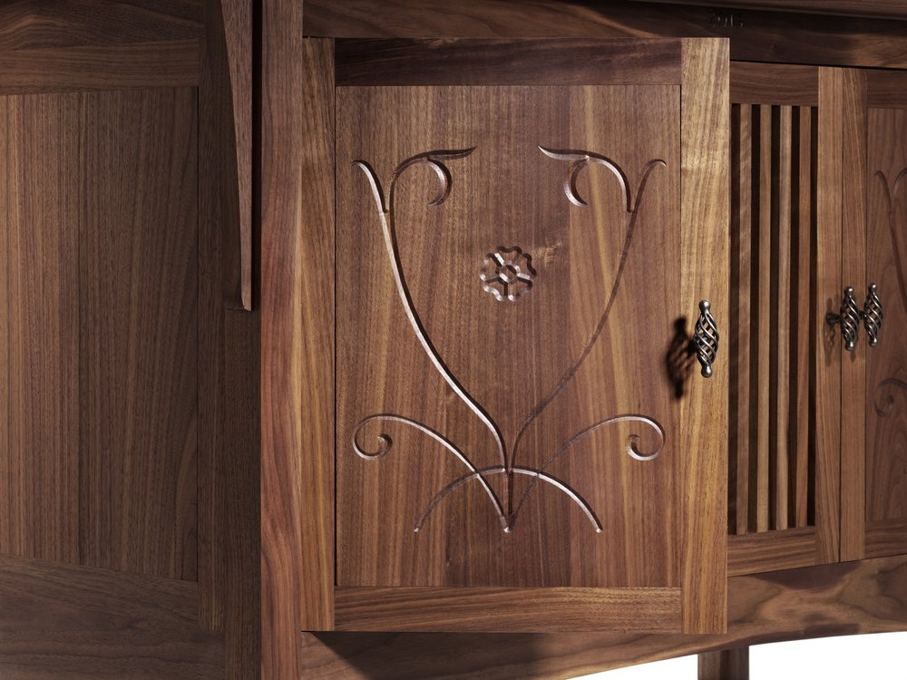 heliconia furniture walnut credenza (5).jpg