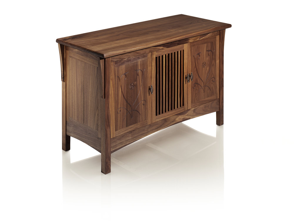 heliconia furniture walnut credenza (4).jpg